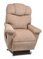Golden Technologies Orion PR-405 w/Twilight Three Position Lift Chair
