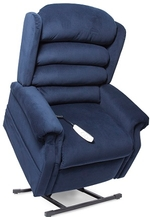 Pride NM-435LT 3-Position Lift Chair - Home Decor Collection (Previously LC-470LT)