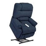 Pride NM-475 3-Position Lift Chair - Home Decor Collection